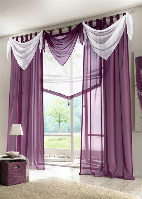 cortinas modernas disenos de cortinas  la casa
