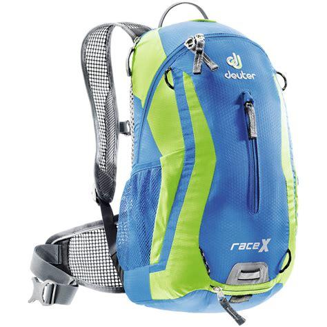 Deuter Race X By Endemik deuter race x backpack 730 900cu in backcountry