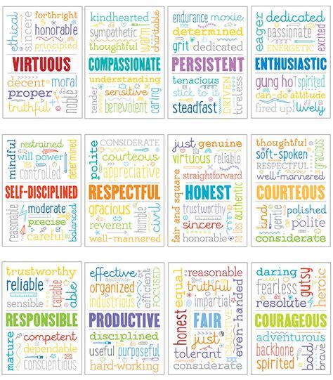 Positive Behaviour positive behavior bulletin board set