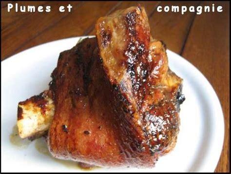 cuisiner le jarret de porc comment cuisiner un jarret de porc 28 images comment