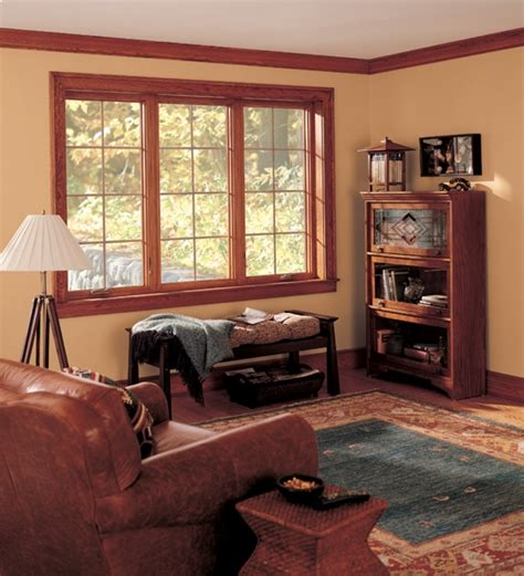 american home design windows nashville marvin replacement windows windows american