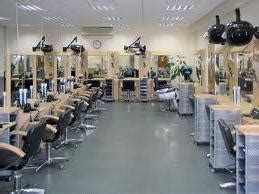 gambar layout salon gambar klinik kecantikan joy studio design gallery