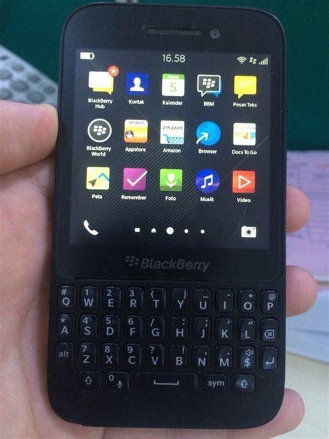 Mesin Bb Q5 Terjual Blackberry Q5 Batang Bisa Tt Kaskus