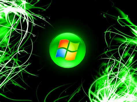 wallpaper windows cool cool windows wallpaper comes with 3 rocketdock com