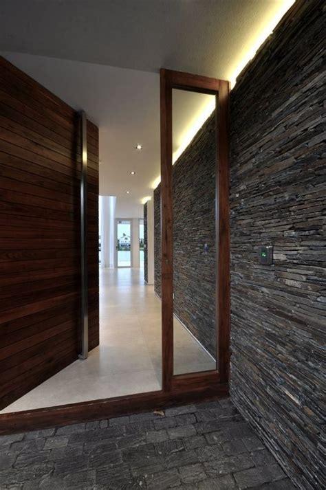 front entrance wall ideas best 20 modern front door ideas on pinterest