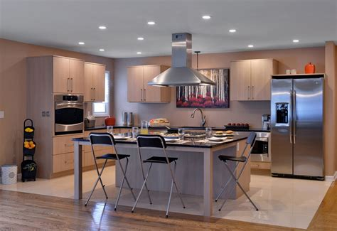 universal design kitchens ada accessibility universal kitchen design new york