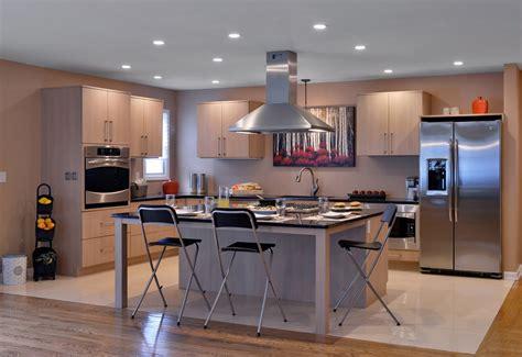 universal design kitchen cabinets ada accessibility universal kitchen design new york