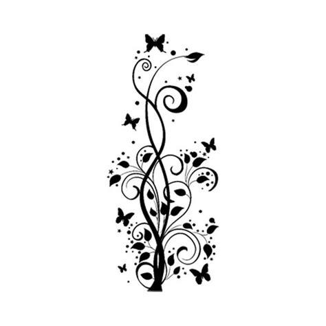 tattoo et stickers