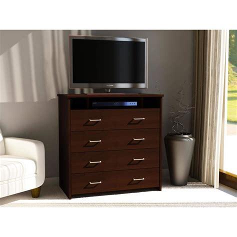 Tv Dressers For Bedrooms Media Dresser For Bedroom Interalle