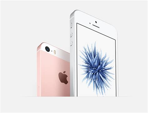Free Bonus Iphone Se 5se 5 Se 16gb Space Grey Garansi 1 Tahun iphone se 64gb gold verizon wireless apple
