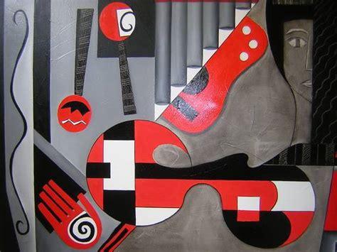 imagenes en blanco y negro con rojo blanco negro rojo musical luz amparo agudelo de schmucker
