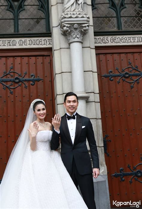 Princess Wedding Organizer Jakarta by Pernikahan Dewi Dikemas Dengan Konsep Puteri