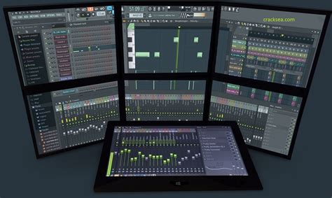 fl studio 12 full version crack fl studio 12 5 1 165 crack mac with keygen full version