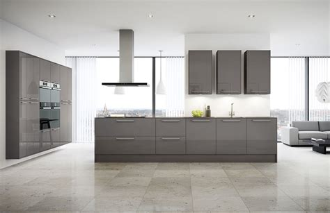 designer german kitchens designer german style modern kitchens handmade bespoke