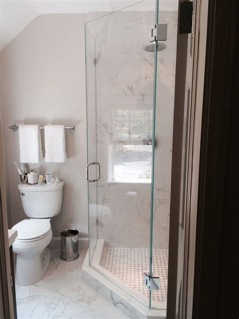 bathroom remodeling arlington tx bathroom remodeling arlington tx 28 images bathroom