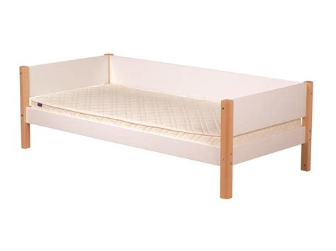 bett flexa flexa hintere absturzsicherung f 252 r 190cm bett flexa white