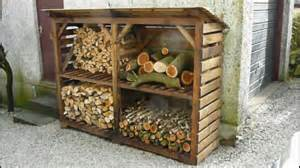Firewood Storage Rack Plans Log Shed Plans Plans For Building A Shed Shed Plans Kits
