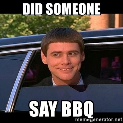Funny Bbq Meme - bbq meme 28 images bbq meme kappit come on down to