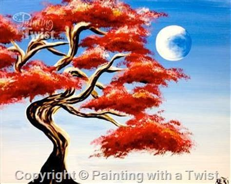 paint with a twist ocala fl the world s catalog of ideas