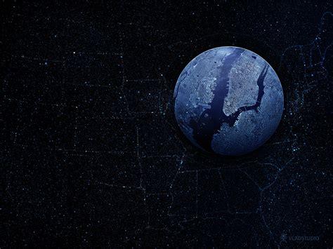 wallpaper earth black earth black wallpaper wallpaper high definition high