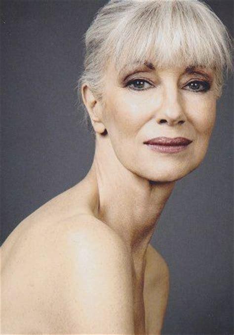 grayold women shaving mrs robinson management model agency for women classic