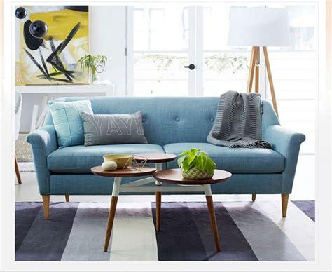 modern japanese living room furniture modern japanese style living room simple fabric sofa