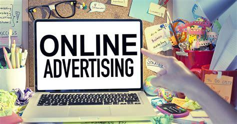 best digital advertising 4 digital advertising best practices dealer marketing