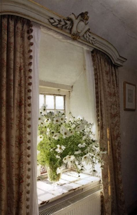 french country windows 17 best images about cornice window shabby chic grace o