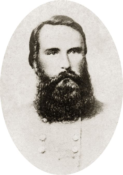 s war the and career of general longstreet books longstreet quotes quotesgram