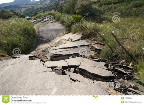 the broken road a novel the broken road series broken road royalty free stock images image 17076969