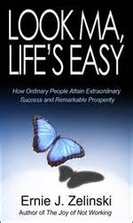 ma the of dreaming and succeeding extraordinary books the retirement cafe contact
