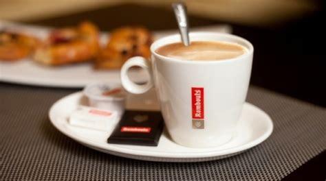 rombouts koffiemachine bestel uw koffie