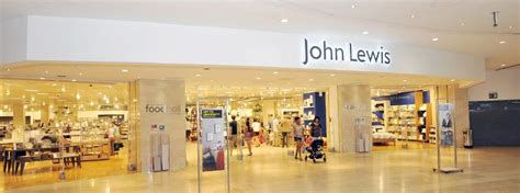 john lewis bathrooms bluewater store guide