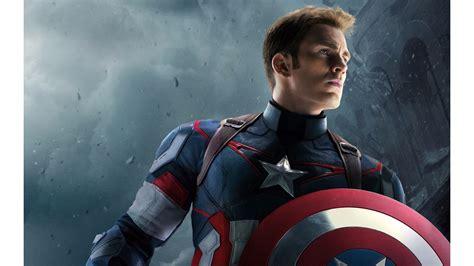 4k wallpaper of captain america captain america 4k avengers age of ultron wallpaper free