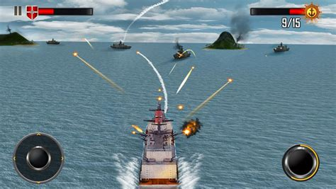 game android warship mod sea battleship combat 3d android apps on google play