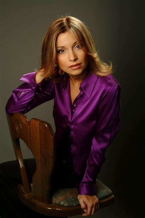 Loe Style Blouse Purple purple silk satin blouse porphyrophilia purple