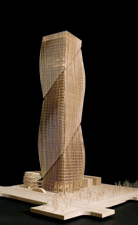 design concept bamboo the shenzhen high rise bamboo tower shenzhen china by