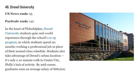 Underrated Mba Schools 2 greater philadelphia schools shortlisted by business