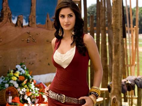 film india romantis n hot kat says sheila ki jawani sexiest mistik