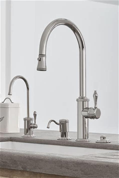 italian kitchen faucets gattoni easy s lever sink mixer davoli pull down kitchen faucet ensemble with 42 series