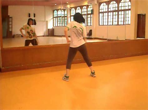 tutorial dance i got a boy dance tutorial girls generation i got a boy part 1