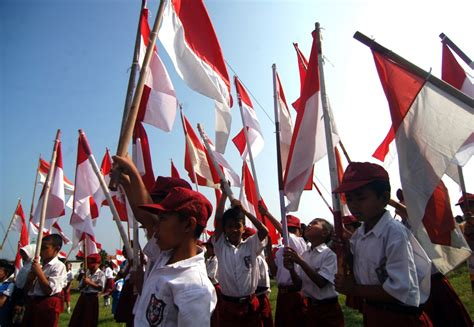 indonesia independence day 2015 devika partiman auteur op neweuropeans