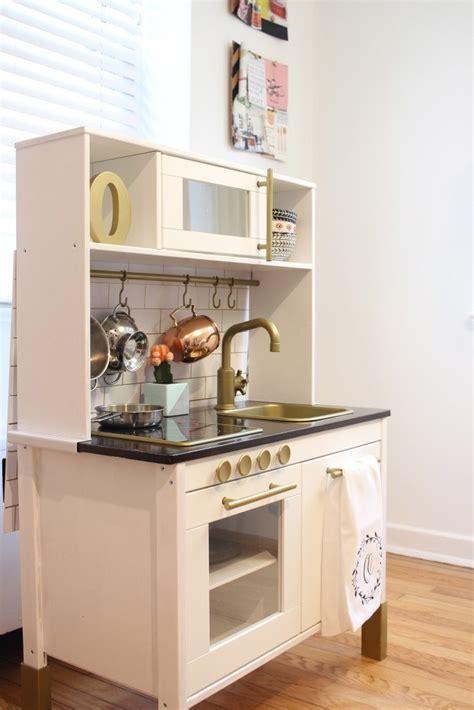 Kitchen Hacks by De Beste Duktig Keukentje Makeovers Voor Meisjes