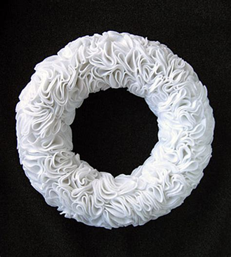 diy wreath designing home diy wreaths