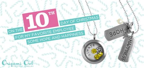 Origami Owl Alternative - 17 best images about 12 days of on
