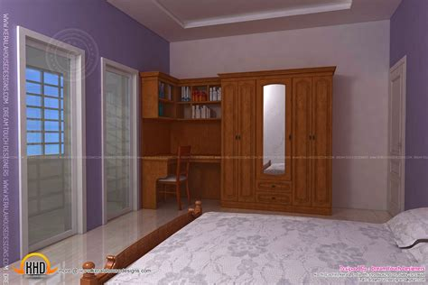 indian house bedroom design kitchen design in kerala indian house plans