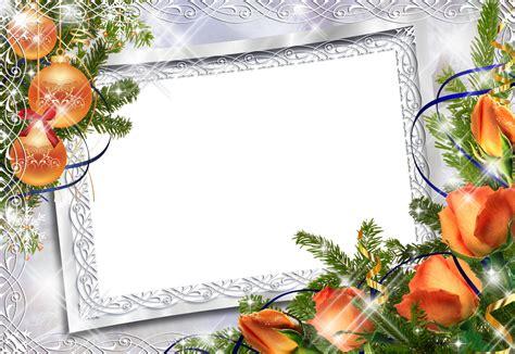 imagenes png para descargar marcos para fotos png bonitos imagui