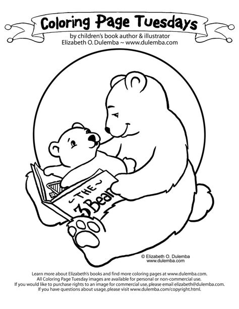 little bear coloring pages free free little bear coloring pages