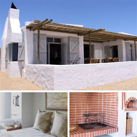 Seaside Cottages Paternoster by The Best Places To Stay In Paternoster The Inside Guide