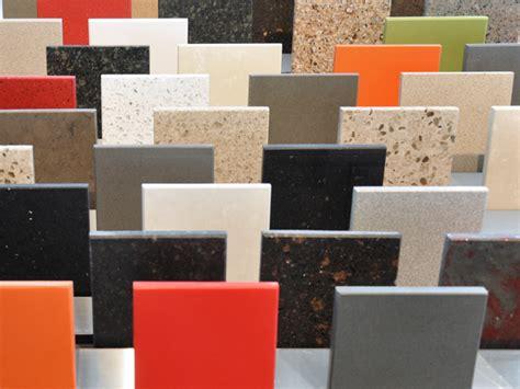 comptoir des couleurs comptoir de cuisine couleur image sur le design maison